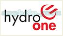 Logo Quiz World: Canada Level 6 Logo 9 Answer