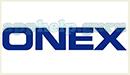 Logo Quiz World: Canada Level 7 Logo 12 Answer