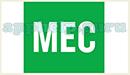 Logo Quiz World: Canada Level 7 Logo 13 Answer