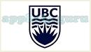 Logo Quiz World: Canada Level 7 Logo 16 Answer