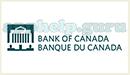 Logo Quiz World: Canada Level 7 Logo 18 Answer