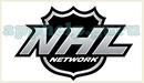 Logo Quiz World: Canada Level 7 Logo 2 Answer