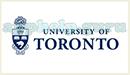 Logo Quiz World: Canada Level 7 Logo 20 Answer