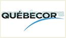 Logo Quiz World: Canada Level 7 Logo 6 Answer