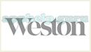 Logo Quiz World: Canada Level 7 Logo 9 Answer