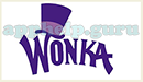 Logo Quiz World: United Kingdom Level 5 Logo 10 Answer