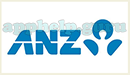 Logo Quiz World: United Kingdom Level 5 Logo 20 Answer