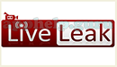 Logo Quiz World: United Kingdom Level 5 Logo 4 Answer