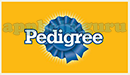 Logo Quiz World: United Kingdom Level 5 Logo 6 Answer
