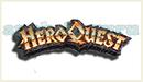 Logo Quiz World: United Kingdom Level 6 Logo 10 Answer