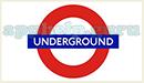 Logo Quiz World: United Kingdom Level 6 Logo 12 Answer