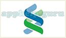 Logo Quiz World: United Kingdom Level 6 Logo 15 Answer