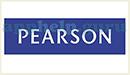 Logo Quiz World: United Kingdom Level 6 Logo 17 Answer
