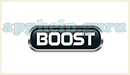 Logo Quiz World: United Kingdom Level 6 Logo 2 Answer