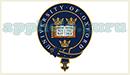 Logo Quiz World: United Kingdom Level 6 Logo 20 Answer
