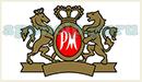Logo Quiz World: United Kingdom Level 6 Logo 21 Answer
