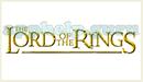 Logo Quiz World: United Kingdom Level 6 Logo 22 Answer