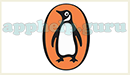 Logo Quiz World: United Kingdom Level 6 Logo 25 Answer