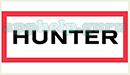Logo Quiz World: United Kingdom Level 6 Logo 8 Answer