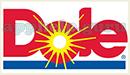 Logo Quiz World: United States Level 7 Logo 1 Answer