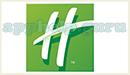 Logo Quiz World: United States Level 7 Logo 15 Answer