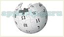 Logo Quiz World: United States Level 7 Logo 17 Answer