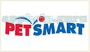 Logo Quiz World: United States Level 7 Logo 21 Answer