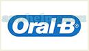 Logo Quiz World: United States Level 7 Logo 24 Answer