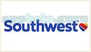 Logo Quiz World: United States Level 7 Logo 5 Answer