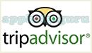 Logo Quiz World: United States Level 7 Logo 6 Answer