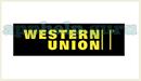 Logo Quiz World: United States Level 8 Logo 1 Answer