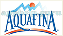 Logo Quiz World: United States Level 8 Logo 14 Answer