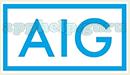 Logo Quiz World: United States Level 8 Logo 18 Answer