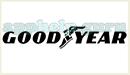 Logo Quiz World: United States Level 8 Logo 20 Answer