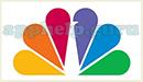 Logo Quiz World: United States Level 8 Logo 21 Answer