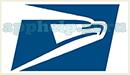 Logo Quiz World: United States Level 8 Logo 24 Answer