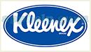 Logo Quiz World: United States Level 8 Logo 3 Answer