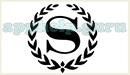 Logo Quiz World: United States Level 8 Logo 4 Answer