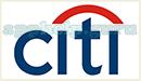 Logo Quiz World: United States Level 8 Logo 5 Answer