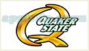 Logo Quiz World: United States Level 8 Logo 6 Answer