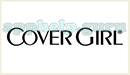 Logo Quiz World: United States Level 8 Logo 8 Answer