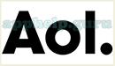 Logo Quiz World: United States Level 9 Logo 1 Answer