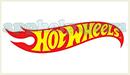 Logo Quiz World: United States Level 9 Logo 12 Answer