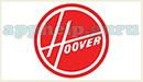 Logo Quiz World: United States Level 9 Logo 18 Answer