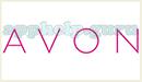 Logo Quiz World: United States Level 9 Logo 2 Answer