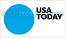 Logo Quiz World: United States Level 9 Logo 23 Answer