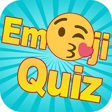 Guess Emoji