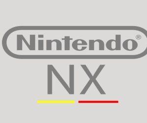Nintendo NX: The Reboot of Nintendo?