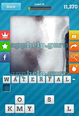 Close Up Pics Level 13 Picture 1 Answer Game Help Guru
