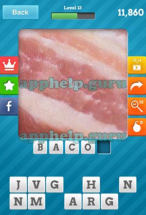 Close Up Pics Level 13 Picture 6 Answer Game Help Guru